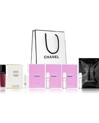 CHANEL Rouge Allure Ink Set