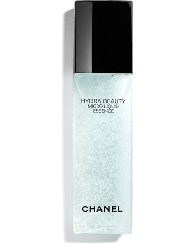 CHANEL Увлажнение, энергия, выравнивание Hydra Beauty Micro Liquid Essence