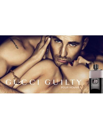 Gucci Guilty Pour Homme. Фото 2