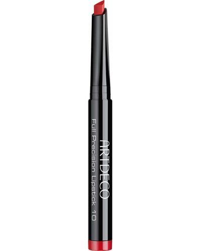 Artdeco Full Precision Lipstick