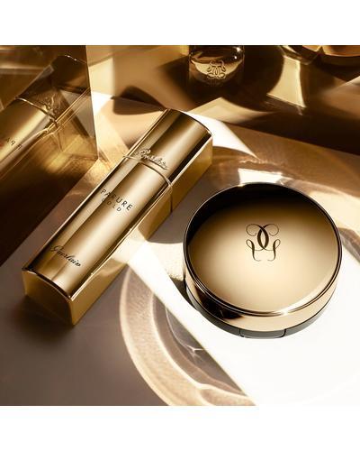 Guerlain Тональна основа-флюїд Parure Gold Radiance Foundation SPF30. Фото 1