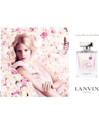 Lanvin Me L'Eau. Фото 2