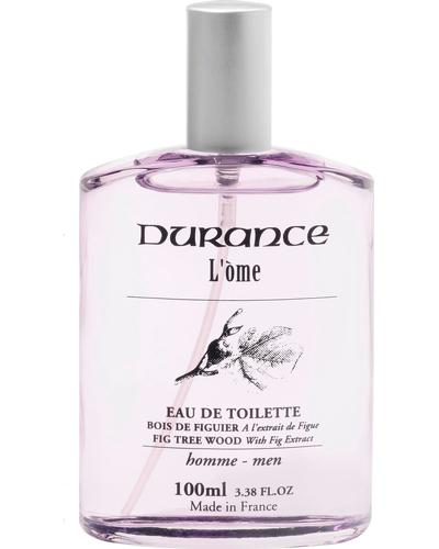 Durance Eau de toilette Fig Tree Wood L'Ome