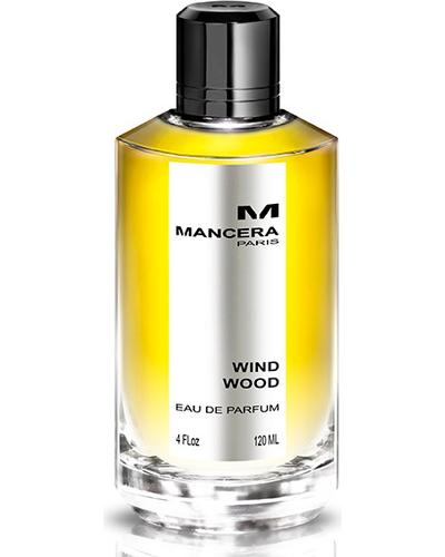 Mancera Wind Wood