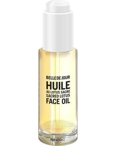 KenzoKi Belle De Jour Sacred Lotus Face Oil