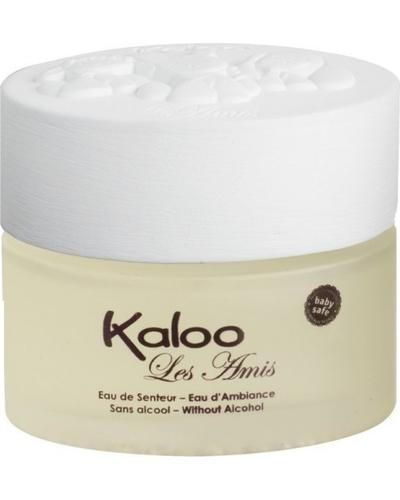 Kaloo Parfums Les Amis Penguin. Фото 2