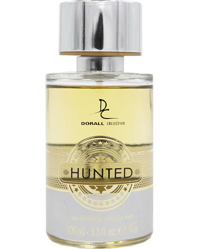 Dorall Collection Hunted