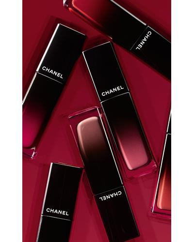 CHANEL Rouge Allure Laque фото 4