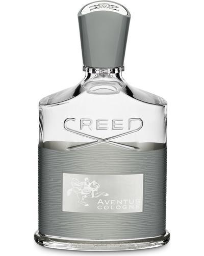 Creed Aventus Cologne главное фото