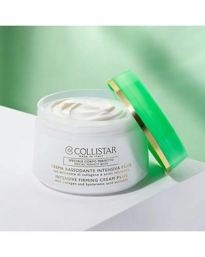Collistar Intensive Firming Cream Plus фото 3