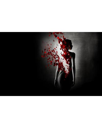 Amouage Lyric for Women. Фото 3