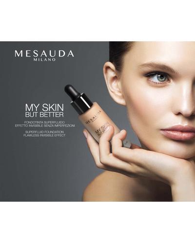 MESAUDA My Skin But Better. Фото 3