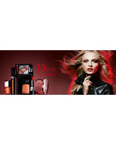 Dior Diorskin Nude Luminizer. Фото 2