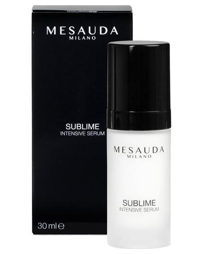 MESAUDA Sublime Intensive Serum Firming