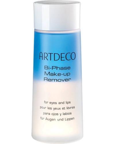 Artdeco Bi-Phase Make-up Remover