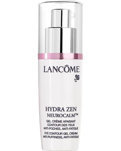 Lancome Hydra Zen Neurocalm™ Creme Yeux