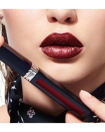 Dior Жидкая помада для губ Rouge Dior Liquid. Фото 4