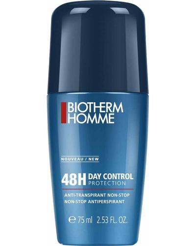 Biotherm Day Control Deodorant 48H