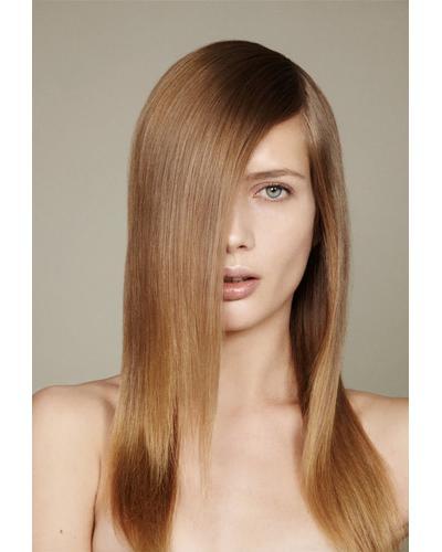 RICH Набор для волос - интенсивное увлажнение Pure Luxury Intense Set. Фото 2