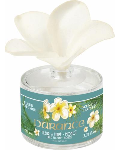 Durance Scented Flower Fleur De Tiare
