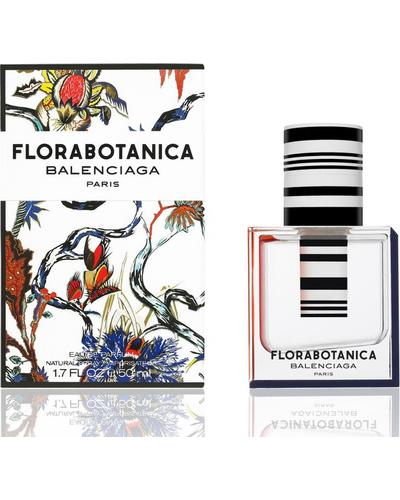 Balenciaga Florabotanica. Фото 5