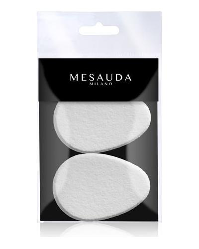 MESAUDA Tear Drop Sponges
