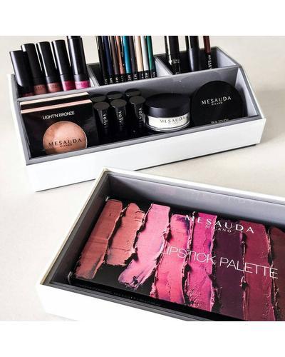 MESAUDA Matte Lipstick Palette. Фото 4