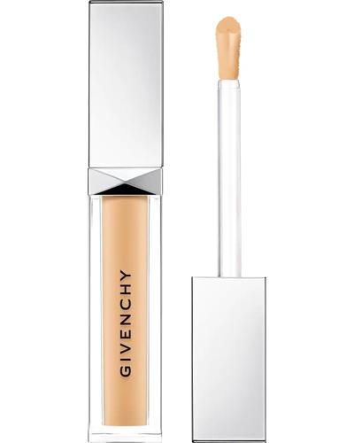 Givenchy Teint Couture Everwear Concealer