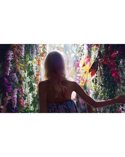 Dior Dior Addict Eau Fraiche 2014. Фото 2