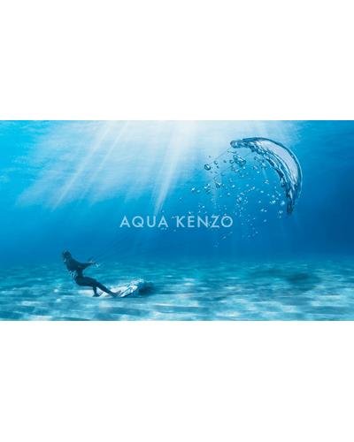 Kenzo Aqua Kenzo pour Homme . Фото 1