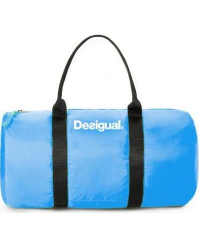 Desigual Спортивная сумка Dark Sport Bag