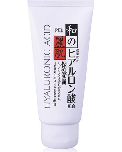 OMI Hyaluronic Acid