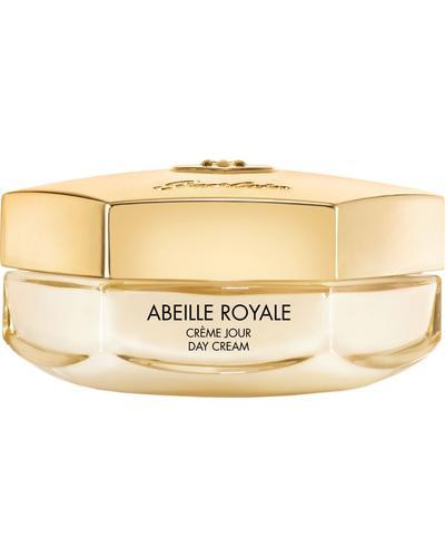 Guerlain Дневной крем Abeille Royale Day Cream