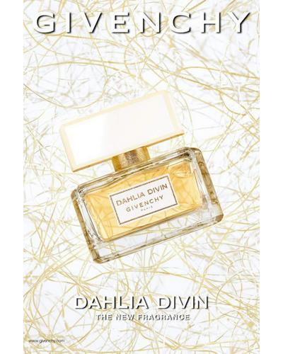 Givenchy Dahlia Divin. Фото 3
