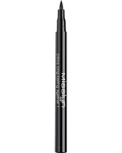 Misslyn 24 hrs Long-lasting Eyeliner