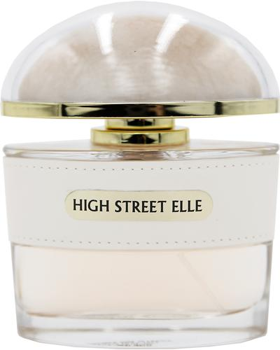 Armaf High Street Elle