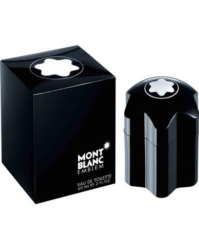 MontBlanc Emblem. Фото 4