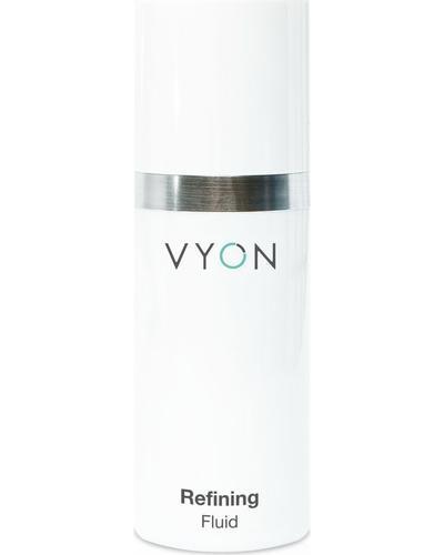 VYON Refining Fluid