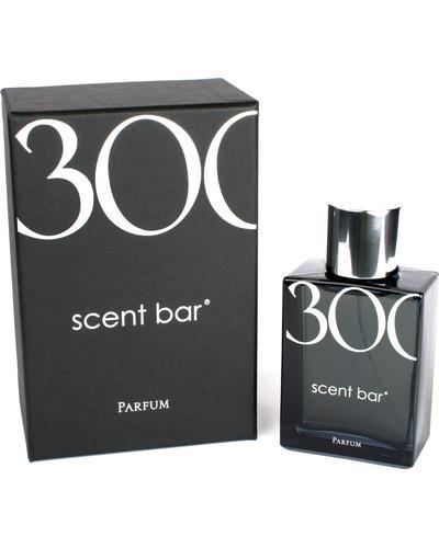 scent bar 300. Фото 3
