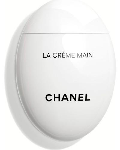 CHANEL La Creme Main