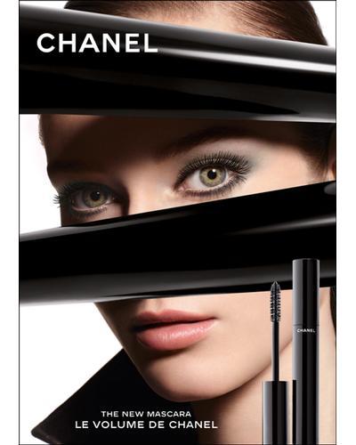 CHANEL Le Volume De Chanel. Фото 4