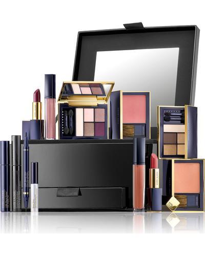 Estee Lauder Pure Color Envy Color Collection