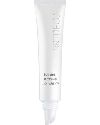 Artdeco Бальзам для губ Multi-Active Lip Balm. Фото 1