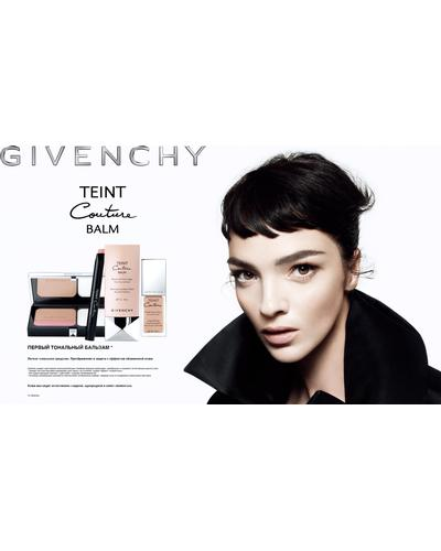 Givenchy Teint Couture Long-Wearing Fluid. Фото 2