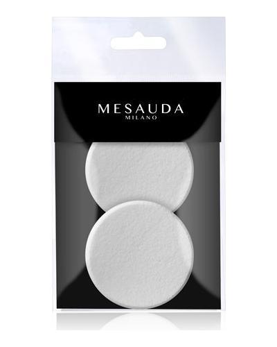 MESAUDA Round Sponge