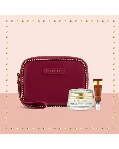 Collistar Подарунковий набір Collagen Cream Balm Set. Фото 1