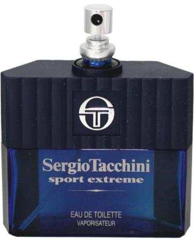 Sergio Tacchini Sport Extreme