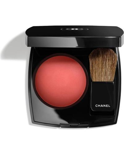 CHANEL Компактні рум'яна Joues Contraste Powder Blush