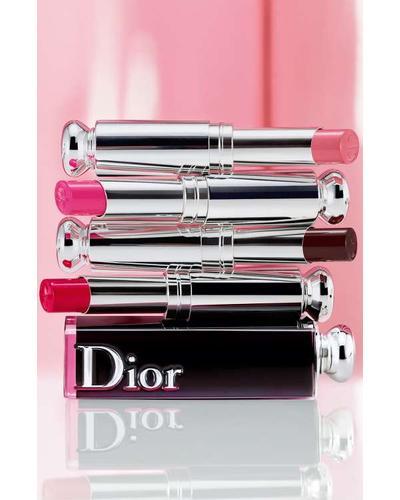 Dior Помада-лак Addict Lacquer Stick. Фото 2