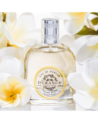 Durance Eau de Parfum Sensual Monoi. Фото 1
